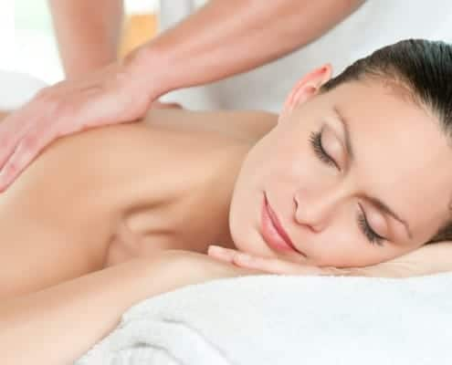 massage brookfield wi