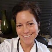 dr nickels
