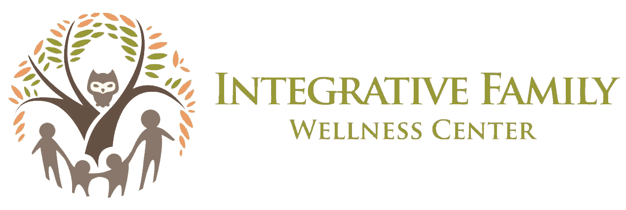 Integrative Family Wellness Center