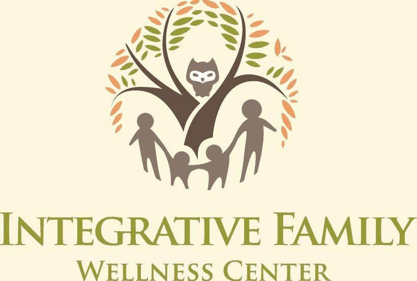 integrative family wellness center